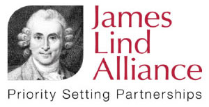 JameLindAlliance-crop