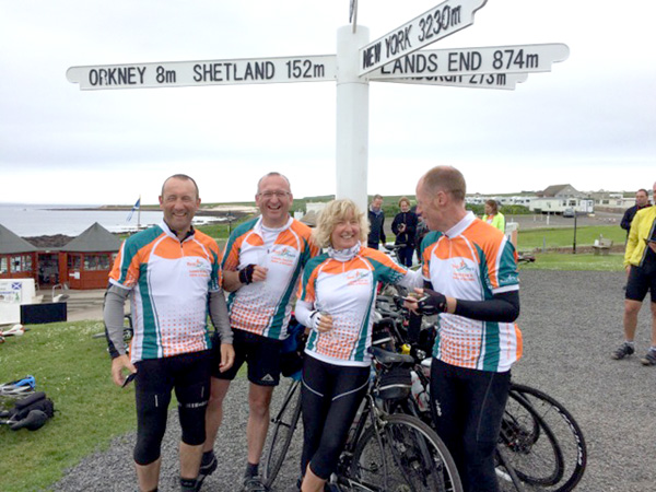 Lands-End-John-OGroats