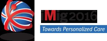 iMig2016_logo